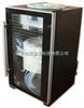 FC-9624YL分采冰箱式水质采样器