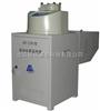 HC-2301固定式自动水质采样器