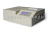 CNY-858C农药残留测试仪