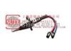 液压开缝器GYKF210/50-A