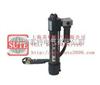 液压撑顶器(顶杆)GYCD120/500-B型