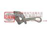 S-2000CL 合金钢卡线器