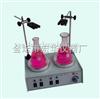 HJ-2双联磁力加热搅拌器