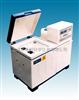 FQY010A盐雾腐蚀试验箱/上海试验仪器厂盐雾腐蚀试验箱