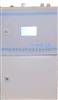 新加坡CL1000-701肼在线分析仪