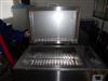 DK-8AD数显恒温水箱/三用恒温水箱/恒温水槽价格/不锈钢恒温槽