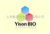 水痘-带状疱疹病毒(VZV)核酸检测试剂盒