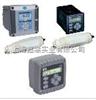 SC200、P33,PRO-P3新濠PH分析仪SC200、P33,PRO-P3