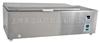 DK-8AB恒温水槽价格/恒温水槽厂家/上海恒温水箱
