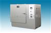 401B空气热老化试验箱/上海实验仪器厂可观察窗老化试验箱