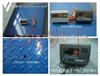 上海带4-20毫安信号输出电子地磅秤