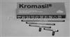 Kromasil Eternity C18色谱柱