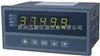 北京SPB-XSM转速表、线速表、频率表