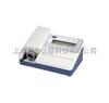 SMP30 数字式熔点仪