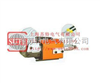 AM6-4 气动式端子压接机