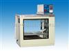 TS040恒温双面透视水槽/恒温不锈钢胆透视水槽