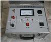 ED0401-I型避雷器放電記錄器校驗儀