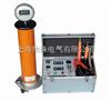ZGF-Q-80/2輕便型直流高壓發生器