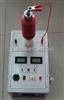 ED0402-II型氧化鋅避雷器直流參數測試儀