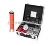 ZGF-Q-40/2輕便型直流高壓發生器