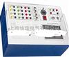 ED0301D型高壓開關動特性測試儀