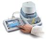 DLT 100-3德国KERN水分测定仪 水分测定仪 智能操作界面水分检测仪