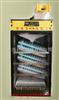 OVA-Easy 380 EX-疾控中心孵化器(孵蛋(鸡蛋)容量:100-282 个)