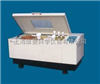 DHZ-1102大容量恒温振荡器