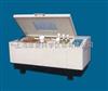 DHZ-2102大容量恒温振荡器