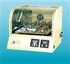 THZ412台式恒温振荡器