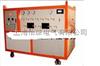 EDHC-38Y-160W型SF6氣體回收充氣凈化