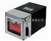 BD-400福州拍击式无菌均质器