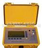 EDHZC-5,型通信電纜故障測試儀