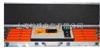 ED2007型高低壓鉗形電流表