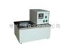 CHY-6020数显超级恒温油槽