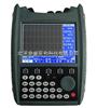 UTL620UTL620全数字超声波探伤仪