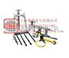 BHP-2751G 液压组合式套装拉马20T