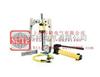 BHP-551G 钳爪式拔轮器套件