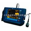 TUD360TUD360超声波探伤仪
