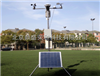 DS-001便携式自动气象站