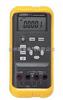 vd3001过程信号校验仪