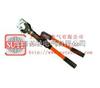 CPC-55FR 液压电缆剪