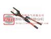 CPC-85FR 液压线缆剪