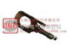 FYP-100 分体式液压电缆剪