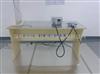 ESD-DESK-FA深圳静电测试台/静电台/静电试验台