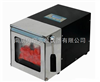 BD-400A带光照型无菌均质器