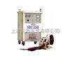 二氧化碳气体保护焊机(实用型)
