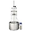 HR/397333|WD-12现货水浴氮吹仪