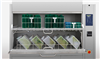 AC1400斑马鱼饲养盒清洗机