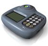 HR/SP-1现货多参数水质检测仪